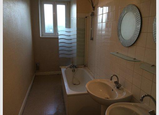 Appartement à louer 2 chambres à Thionville