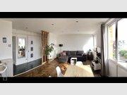 Appartement à vendre F3 à Tourcoing - Réf. 5146900