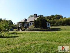 Haus zum Kauf 7 Zimmer in Eisenbach - Ref. 6527252