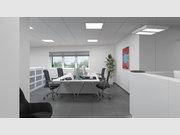 Bureau à vendre à Beiler - Réf. 6658324