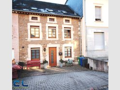 House for sale 4 bedrooms in Belvaux - Ref. 6662420