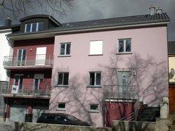 Appartement à louer à Vichten - Réf. 5032212