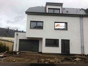Haus zum Kauf 4 Zimmer in Bettembourg - Ref. 6609172