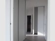 Apartment for rent 2 bedrooms in Luxembourg (LU) - Ref. 7137556