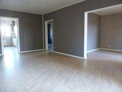 Appartement à vendre F2 à Rosheim - Réf. 5065236