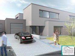 Maison individuelle à vendre 3 Chambres à Reckange (Mersch) - Réf. 6388244
