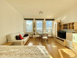 Apartment for sale 2 bedrooms in Luxembourg-Centre ville - Ref. 6715924