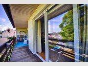 Appartement à vendre 3 Pièces à Trier-Zewen - Réf. 6920724