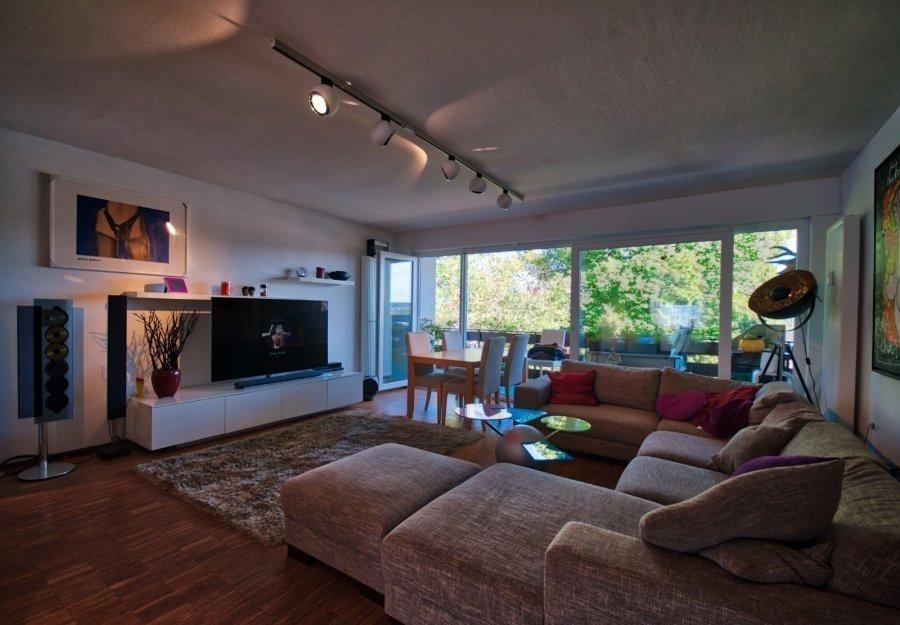 wohnung kaufen 3 zimmer 100 m² trier foto 6
