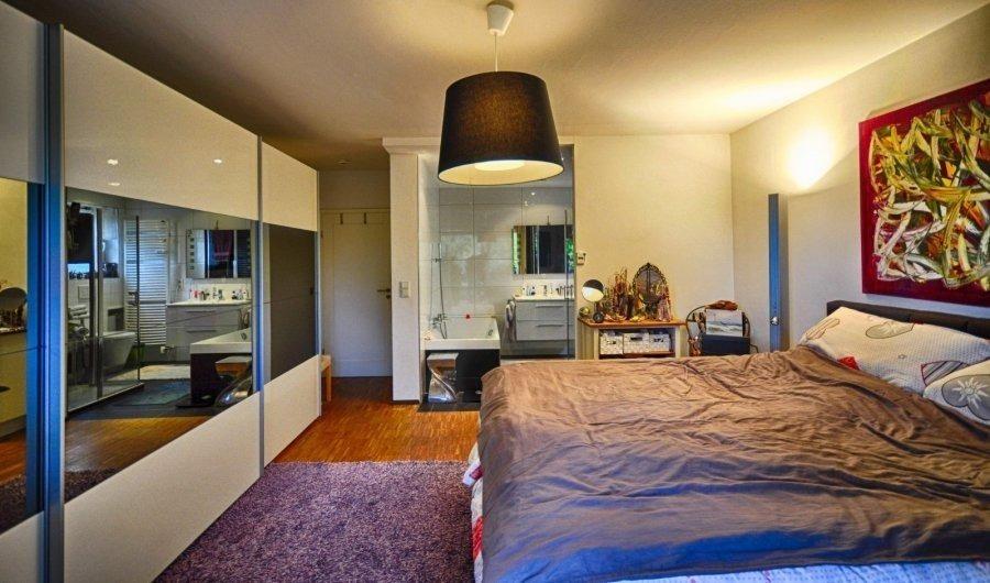 wohnung kaufen 3 zimmer 100 m² trier foto 7