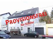 Renditeobjekt / Mehrfamilienhaus zum Kauf 6 Zimmer in Saarbrücken - Ref. 5159444
