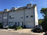 Wohnung zum Kauf 3 Zimmer in Tandel - Ref. 6539796