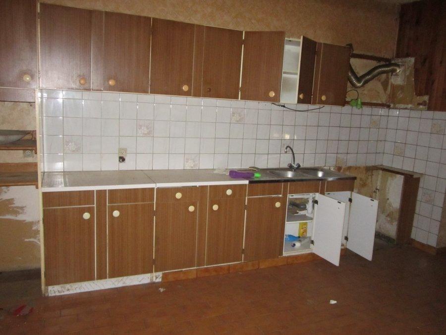 acheter maison jumelée 4 pièces 90 m² bouligny photo 4