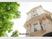 Investment building for sale 6 rooms in Duisburg - Ref. 6875668