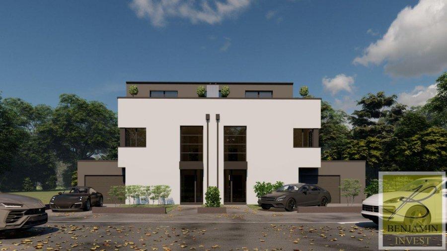 acheter maison 5 chambres 179 m² pétange photo 3
