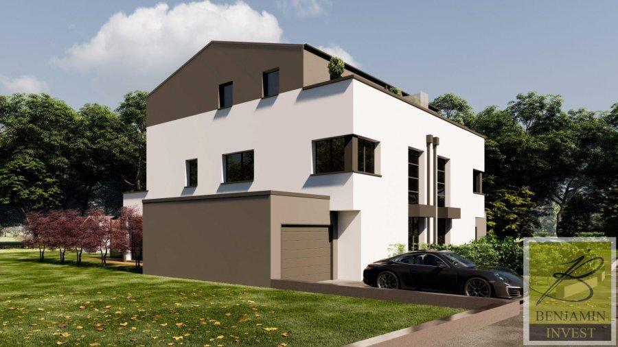 acheter maison 5 chambres 179 m² pétange photo 5