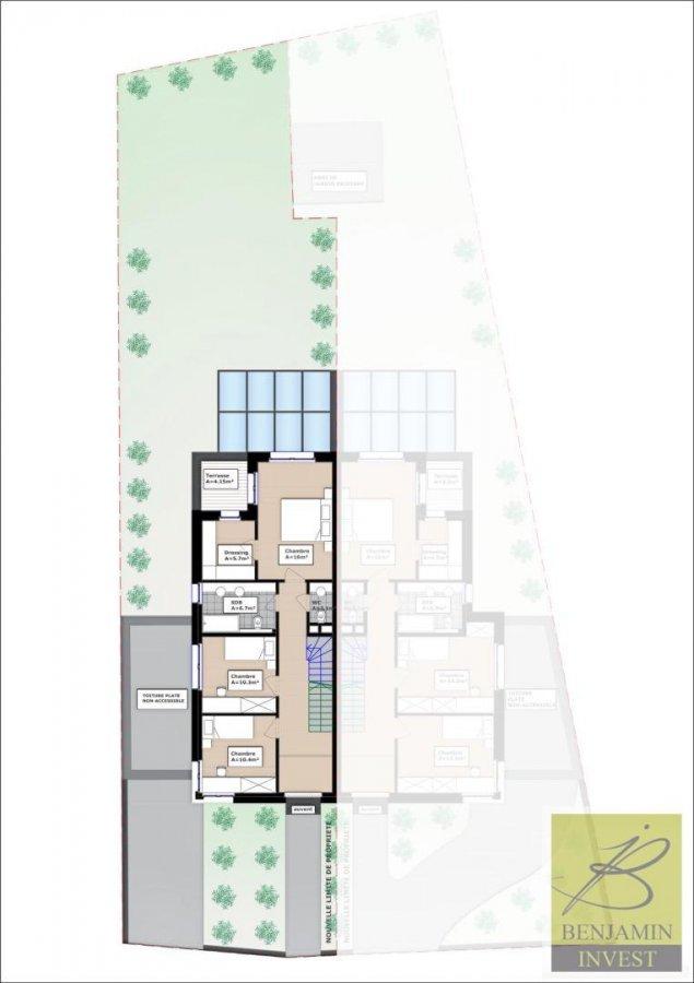 Maison à vendre 5 chambres à Pétange