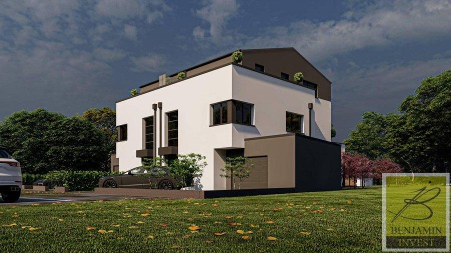 acheter maison 5 chambres 179 m² pétange photo 2