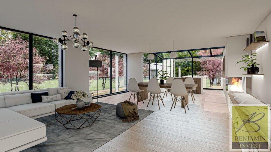 acheter maison 5 chambres 179 m² pétange photo 7