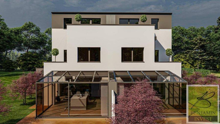 acheter maison 5 chambres 179 m² pétange photo 4