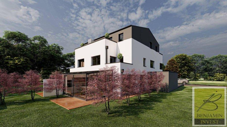 acheter maison 5 chambres 179 m² pétange photo 1
