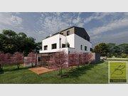 Maison à vendre 5 Chambres à Pétange - Réf. 7015188