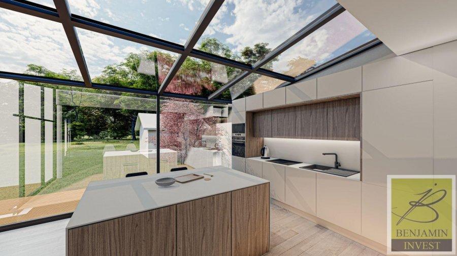 acheter maison 5 chambres 179 m² pétange photo 6