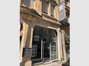 Retail for sale in Esch-sur-Alzette - Ref. 6298388