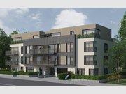 Wohnung zum Kauf 1 Zimmer in Luxembourg-Beggen - Ref. 6167316