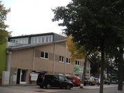 Bureau à louer à Steinfort - Réf. 6630164