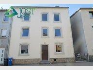 Maison à vendre 6 Chambres à Wiltz - Réf. 6568724