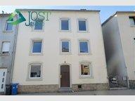 Haus zum Kauf 6 Zimmer in Wiltz - Ref. 6568724