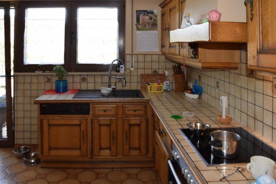 louer maison mitoyenne 5 chambres 0 m² bettendorf photo 2