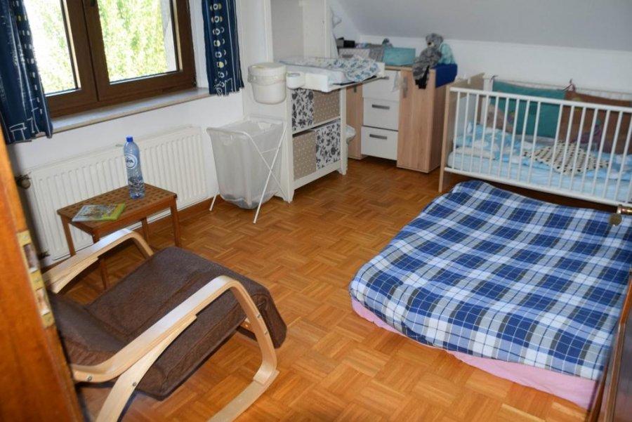 louer maison mitoyenne 5 chambres 0 m² bettendorf photo 6