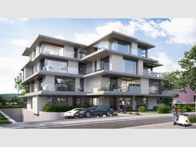 Apartment for sale 1 bedroom in Strassen - Ref. 7035668