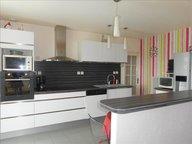 Maison à vendre F5 à Valenciennes - Réf. 5135124