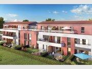 Appartement à vendre F3 à Le Pellerin - Réf. 6515476