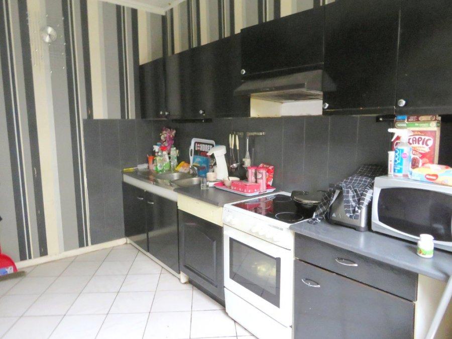 acheter immeuble de rapport 6 pièces 125 m² hersin-coupigny photo 2