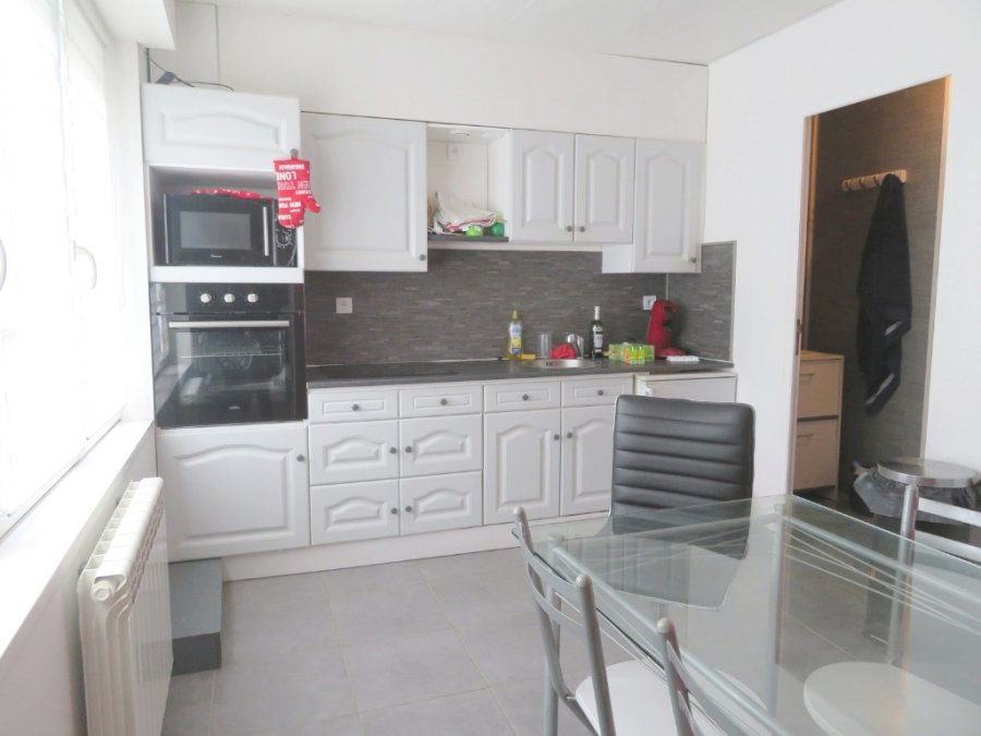 acheter immeuble de rapport 6 pièces 125 m² hersin-coupigny photo 1