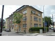 Immeuble de rapport à vendre à Luxembourg-Belair - Réf. 5925652