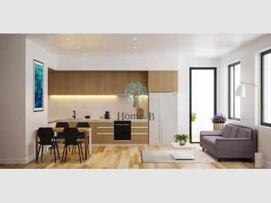 Studio à vendre à Mertert - Réf. 6056724