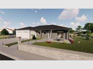 Maison à vendre F4 à Vaucouleurs - Réf. 7170836