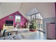 Appartement à vendre 2 Chambres à Libramont-Chevigny - Réf. 6130452