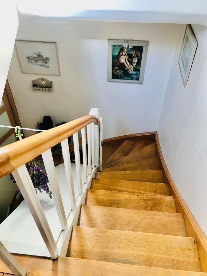 Appartement à vendre F6 à Terville