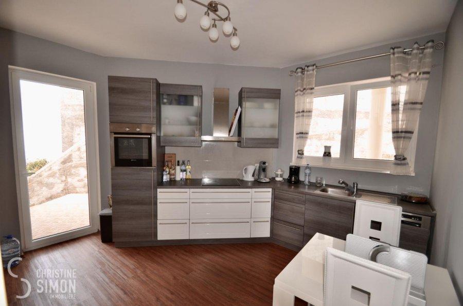 Maison individuelle à vendre 4 chambres à Madère- ribeiro brava