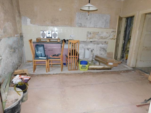 haus kaufen 3 zimmer 122 m² rivenich foto 5