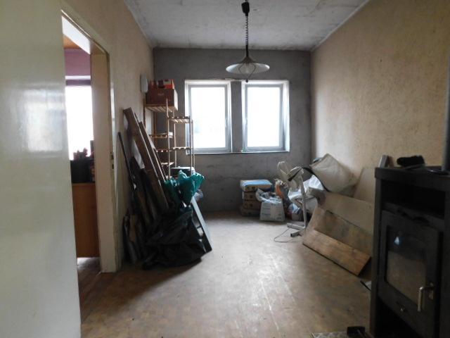 haus kaufen 3 zimmer 122 m² rivenich foto 6
