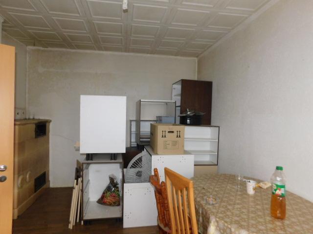 haus kaufen 3 zimmer 122 m² rivenich foto 7