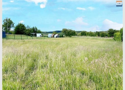 Bauland zum Kauf in Fauvillers (BE) - Ref. 7068436