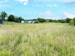 Bauland zum Kauf in Fauvillers - Ref. 7068436